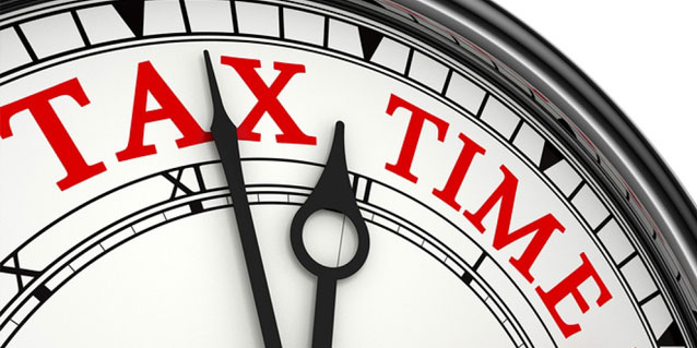 The Ticking Time Bomb of Tax Liability for Americans in Canada