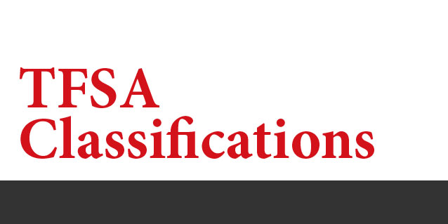 Classification of the Canadian TFSA for US Tax Purposes