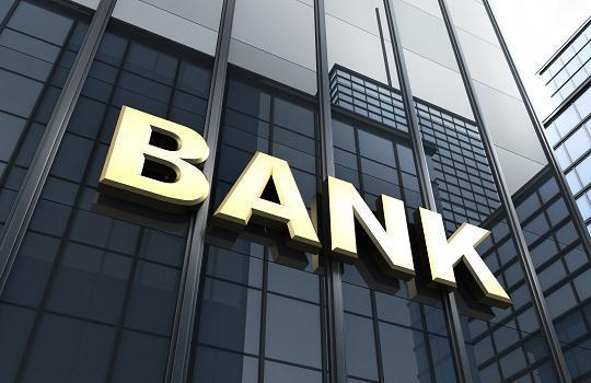 istock bank