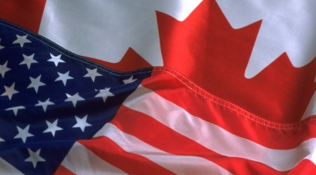 Tax Considerations for moving (or moving back) to Canada from the U.S.