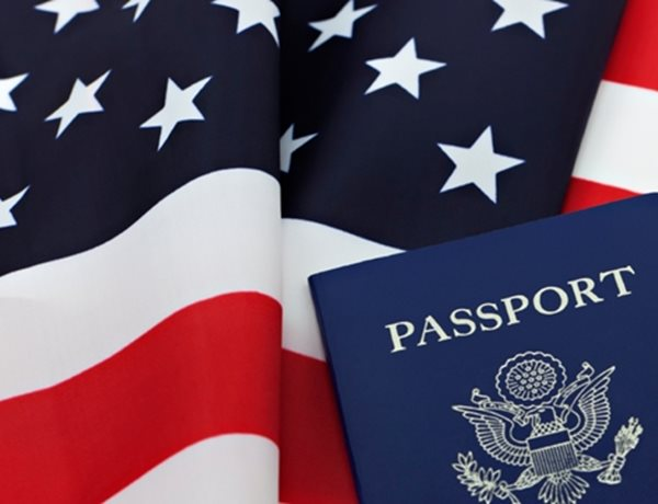 Image result for us citizenship