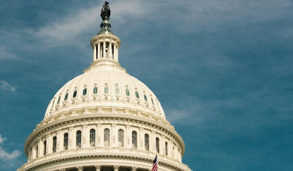 US Tax Reform Presents Opportunities for Canadian Businesses