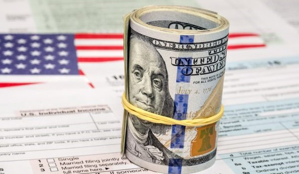 "The new US ""one-time tax"" on US citizens who own foreign corporations"